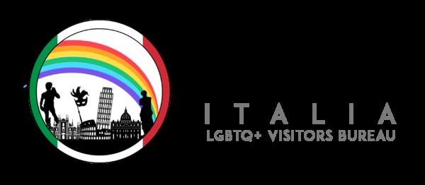 Logo AITGL 2019 completo